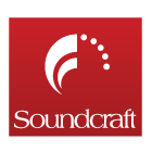logo soundcraft